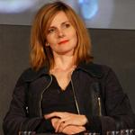 Marley Ann avatar