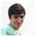 avatar Sully