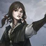 avatar Tyronoe