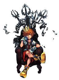 avatar Kerobero