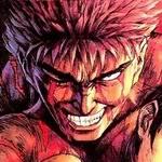 avatar Toornax