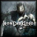avatar IronDarkLord