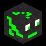 avatar DarkStephane