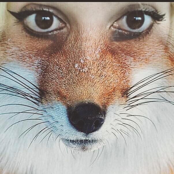 avatar Leandra