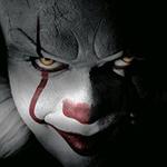 avatar Maorv