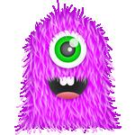 avatar TALUKAFY