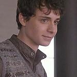 avatar Lulliduf