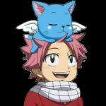 avatar Minato