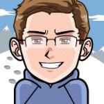 avatar Grany