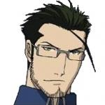 avatar Dardalion