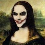 avatar nightwatcher666