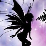 avatar Yukarie