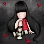 avatar cho0kette