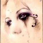 avatar Hanaelle