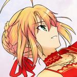 avatar Nekya