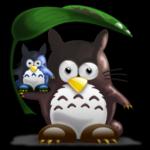 avatar Aily