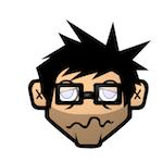 avatar MrMi