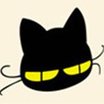 avatar Callice