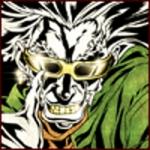 avatar ShaolinAssassin