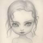 avatar Kendall