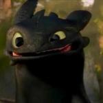 avatar Galata
