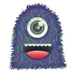 avatar Dooky