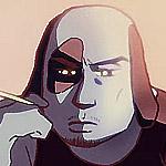 avatar aRaCtY