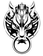 avatar snake2365