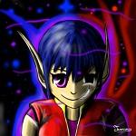 avatar Tarouana