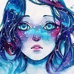 avatar Pastel Charlie