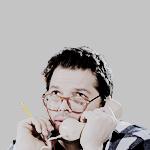 avatar Kandai
