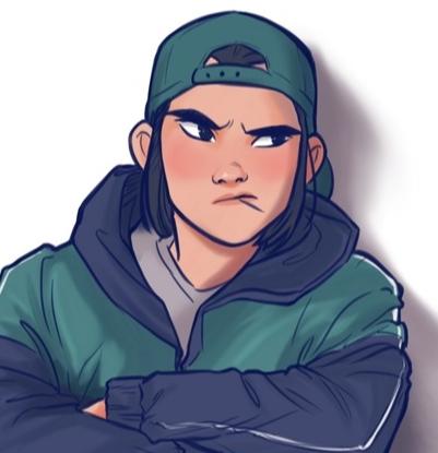 avatar SYuukiGfx