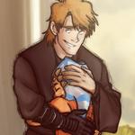 avatar Aryia
