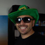avatar Alex Uzan