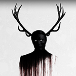 avatar KriSteSse