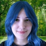 avatar Lalynx