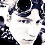 avatar NeikoK