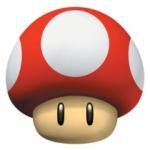 avatar ptitepaolina