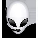 avatar ULTIM4TUM