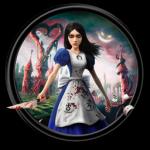 avatar Jak63