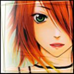 avatar Thalyssa