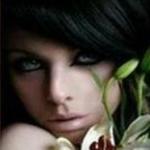 avatar Caprice.de.Fille