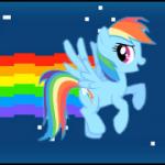 avatar BaptFMR