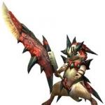 avatar Narfusia