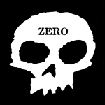 avatar NicoZer000