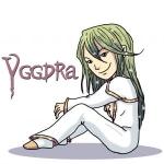 avatar Yggdraliss