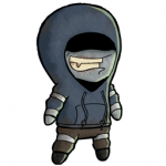 avatar GLeader