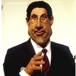 avatar MrSylvestre