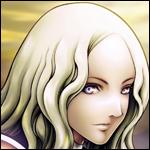 avatar Kyriah