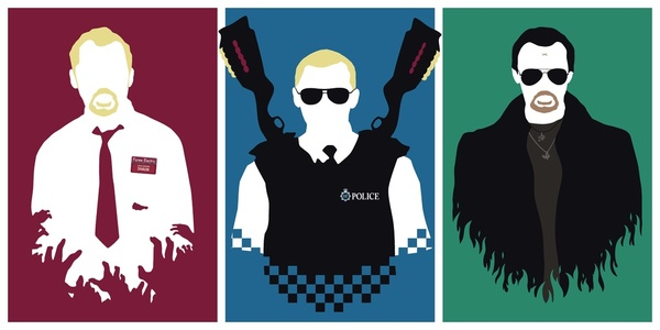 avatar TarantinoKB
